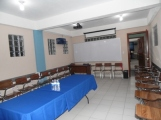 Centro Universitario Hidalguense (7)